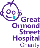 Great Ormond Street Children's Hospital