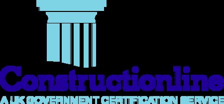 construction-line-logo