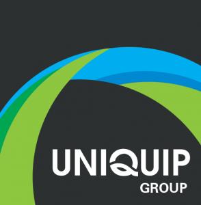 Uniquip Group