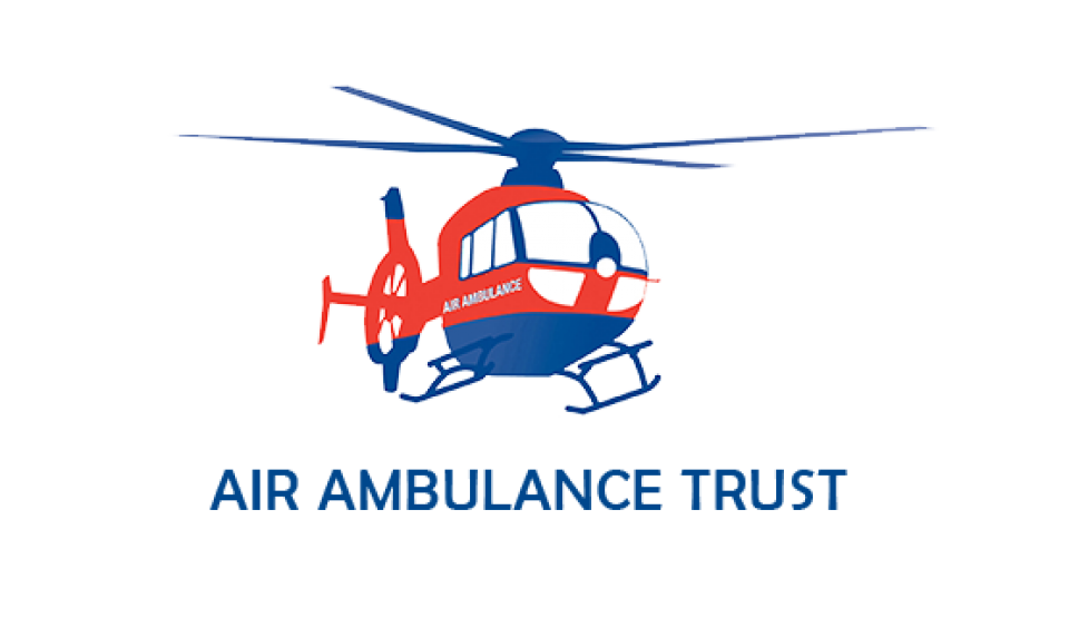 Air Ambulance Trust